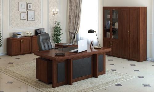 Мебель премиум - класса