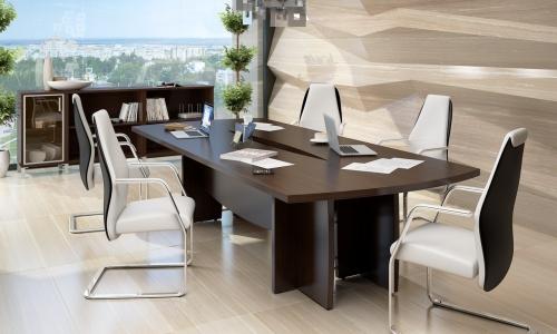 Конференц-столы «Born»