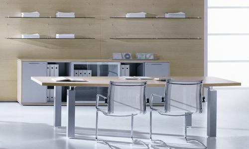 Конференц-стол «City»