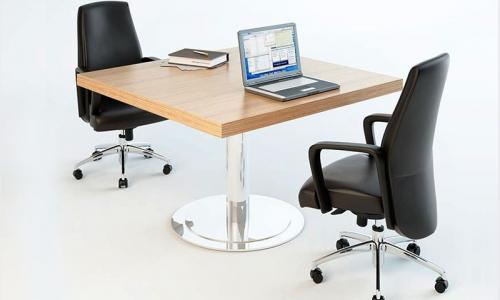 Конференц-столы «Dao Business»