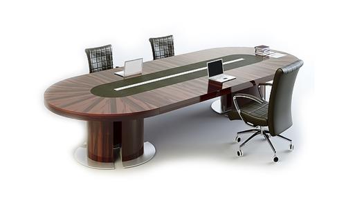 Конференц-столы «Dao Premium»