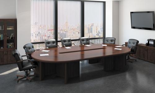 Конференц-столы «Harvard»