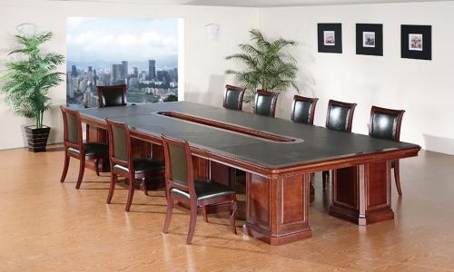 Конференц-столы «Monarch»