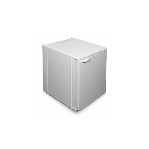 Холодильник для фригобара ВС-42В