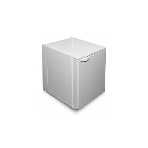 Холодильник АС-25В